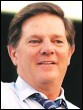 House Majority Leader Tom DeLay