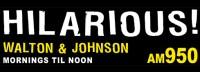 Walton and Johnson, MojoPlagiarists!