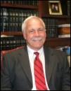 Chuck Rosenthal